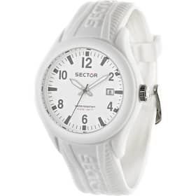 MONTRE SECTOR STEELTOUCH - R3251576009