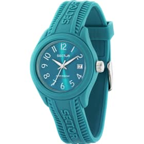 OROLOGIO SECTOR STEELTOUCH - R3251576506