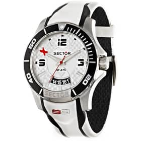 OROLOGIO SECTOR S-99 - R3251577001