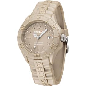 OROLOGIO SECTOR SUB TOUCH - R3251580009