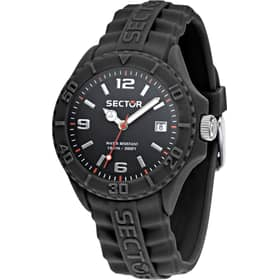 OROLOGIO SECTOR SUB TOUCH - R3251580016