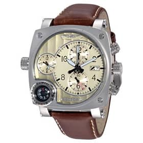 OROLOGIO SECTOR COMPASS - R3251907045