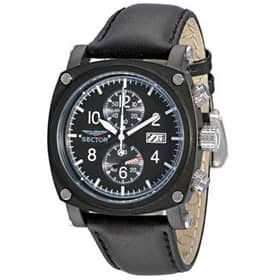 OROLOGIO SECTOR COMPASS - R3251907125