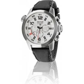 OROLOGIO SECTOR OVERSIZE - R3271702045