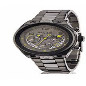 OROLOGIO SECTOR SK-EIGHT - R3273177015