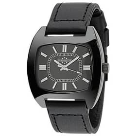 OROLOGIO CHRONOSTAR FASHION CHR - R3751100017
