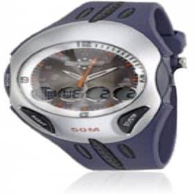 OROLOGIO CHRONOSTAR RACE - R3751196235
