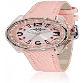 OROLOGIO CHRONOSTAR MISS FASHION - R3751200545