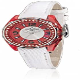 OROLOGIO CHRONOSTAR MISS FASHION - R3751200645