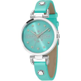OROLOGIO CHRONOSTAR QUEEN - R3751239501