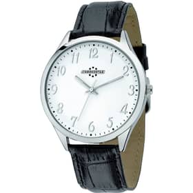 Orologio CHRONOSTAR MARSHALL - R3751245005