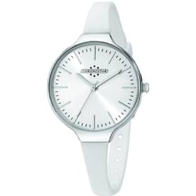 CHRONOSTAR TOFFEE WATCH - R3751248505
