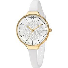 CHRONOSTAR TOFFEE WATCH - R3751248510