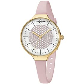 CHRONOSTAR TOFFEE WATCH - R3751248511