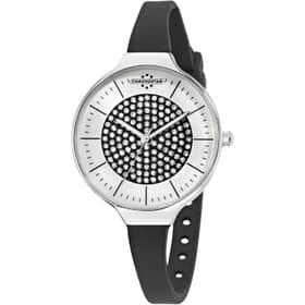 Orologio CHRONOSTAR TOFFEE - R3751248512