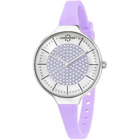 Orologio CHRONOSTAR TOFFEE - R3751248513