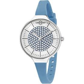 Orologio CHRONOSTAR TOFFEE - R3751248514