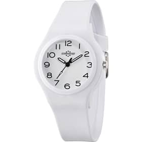 CHRONOSTAR COLORI WATCH - R3751250501