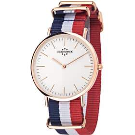 CHRONOSTAR PREPPY WATCH - R3751252001