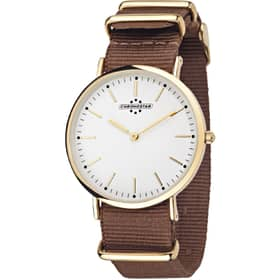 CHRONOSTAR PREPPY WATCH - R3751252002