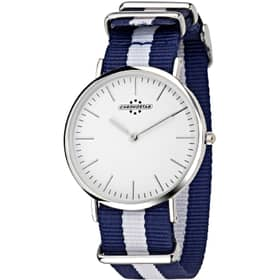 CHRONOSTAR PREPPY WATCH - R3751252003