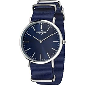 CHRONOSTAR PREPPY WATCH - R3751252004