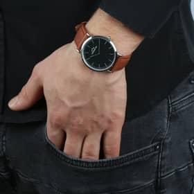 Orologio CHRONOSTAR PREPPY - R3751252016
