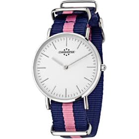 CHRONOSTAR PREPPY WATCH - R3751252502