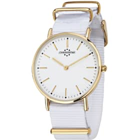 CHRONOSTAR PREPPY WATCH - R3751252503