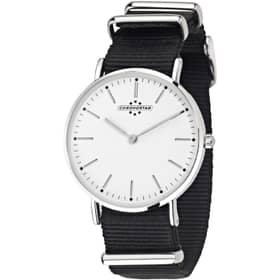 CHRONOSTAR PREPPY WATCH - R3751252504