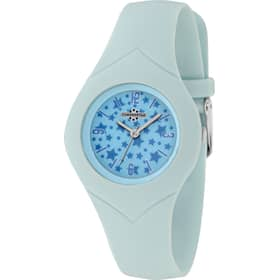 CHRONOSTAR CHILLY WATCH - R3751253508