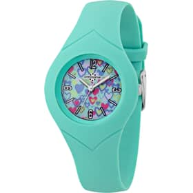 OROLOGIO CHRONOSTAR CHILLY - R3751253509