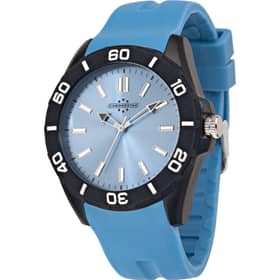 CHRONOSTAR DYNAMIC WATCH - R3751254005