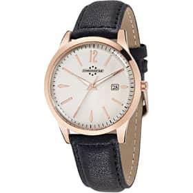 CHRONOSTAR ENGLAND WATCH - R3751255001