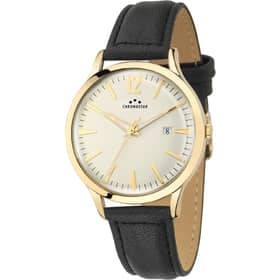 CHRONOSTAR CHARLES WATCH - R3751256003