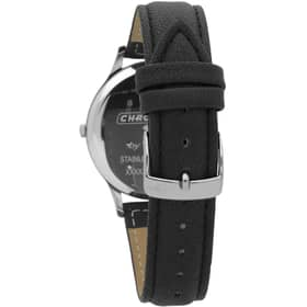 Orologio CHRONOSTAR CHARLES - R3751256005