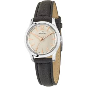 CHRONOSTAR CHARLES WATCH - R3751256501