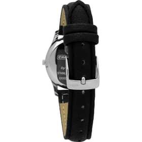 Orologio CHRONOSTAR CHARLES - R3751256501
