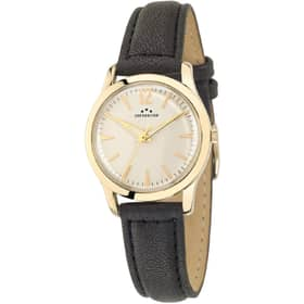 CHRONOSTAR CHARLES WATCH - R3751256502