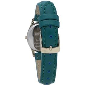 Orologio CHRONOSTAR CHARLES - R3751256503