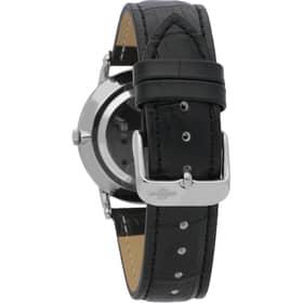 CHRONOSTAR PREPPY PLUS WATCH - R3751257001