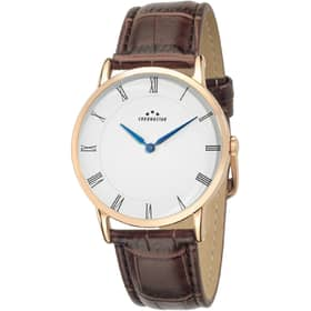 CHRONOSTAR PREPPY PLUS WATCH - R3751257002