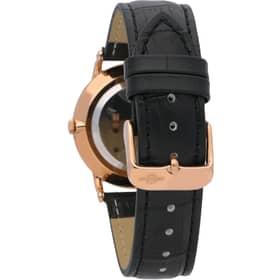 CHRONOSTAR PREPPY PLUS WATCH - R3751257003