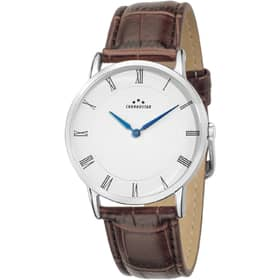 Orologio CHRONOSTAR PREPPY PLUS - R3751257004