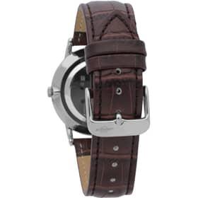 CHRONOSTAR PREPPY PLUS WATCH - R3751257004