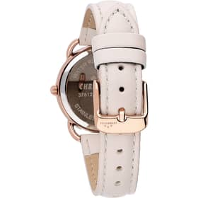 CHRONOSTAR JULIET WATCH - R3751274501
