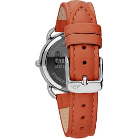 CHRONOSTAR JULIET WATCH - R3751274502