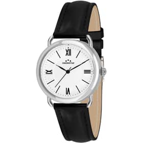 CHRONOSTAR JULIET WATCH - R3751274503