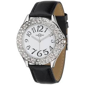 OROLOGIO CHRONOSTAR FASHION CHR - R3751323645