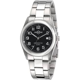 CHRONOSTAR SLIM WATCH - R3753100001